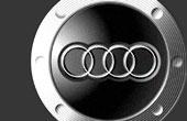 Audi Style ブログ