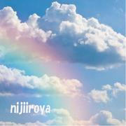 nijiiroya