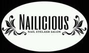 NAILICIOUS〜ネイリシャス〜さんのプロフィール