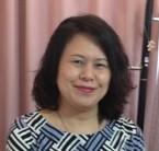 自分らしく輝きたいママを応援するブログ