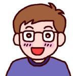路線バス運転士がFXで30万円稼ぐブログ