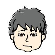 正吉さんのプロフィール