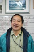 雨漏りドクター 福岡さんのプロフィール