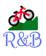 埼玉ロードバイクRIDE&BREAK