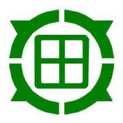福岡の電気工事会社・横田電設最新ニュース