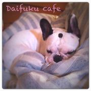 大福cafe☆