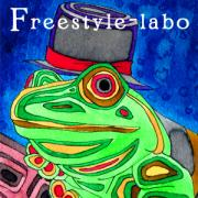 Freestyle-labo
