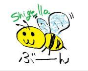 神戸在住のサラリーマントレーダー シゲラのFXブログ