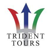イタリア・フランス・スペイン専門旅行会社のブログ