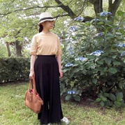 40代主婦プチプラでオシャレブログ