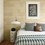 エコカラットからオーダー家具のインテリアクリエイト