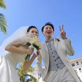 アラフォー独身男の婚活ブログ