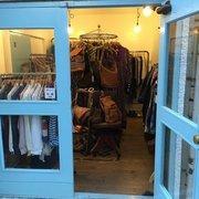 レディース古着の通販 Chago Chago Boutique