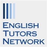 たかが英語されど英語 大人の英語習得法