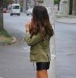 ドイツ発 ミニーのブログ