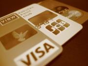 クレジットカード作成はキャンペーンを狙おう!