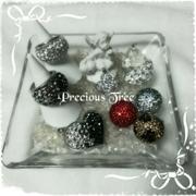 Precious Tree 〜プレシャス ツリー〜
