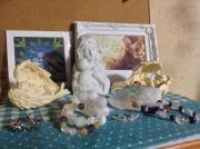 巫女&天使 エミカのスピリチュアルblog