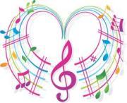 プリマベーラ(ベビ待ちさんのための合唱&音楽療法)