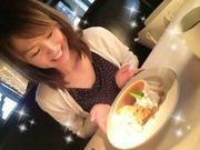 Takakoさんのプロフィール