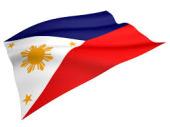 フィリピン滞在徹底ガイド