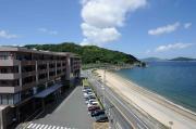 生の松原デイサービスセンターのブログ