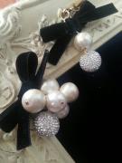 神戸・芦屋グルーデコ®&ビーズSalon de beads +M