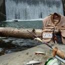 みちのく福島から 〜River Trout  Fishing〜