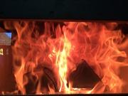 圧力鋳込みと窯業機械の森熔接