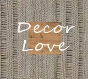 Decor Love