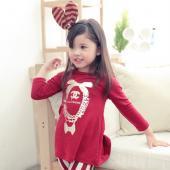 韓国子供服とコスメのショップ「ミーレ・アミ」
