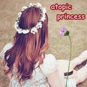 ∞アトピー姫のコスメ城∞