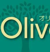 花工房oliveの木