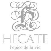HECATE*BLOG