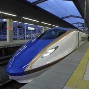 停車場遍路の鉄道雑記帳4
