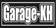 Garage-KH オフィシャル?ブログ