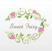 Sweet Fairyさんのプロフィール