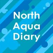 North Aqua Diary