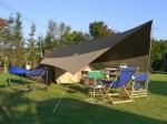 キャンプ a・re・ko・re
