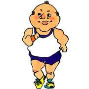 マラソン初心者、サブ4を斬る!