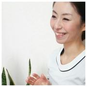 プライベートエステ金沢  シルフィード 美容ブログ