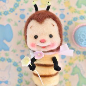♡ milk*mascot