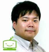 尼崎のパソコン出張修理屋|大園サポートサービス