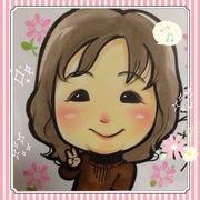 わらべうたベビーマッサージ〜andante〜&ピアノ教室