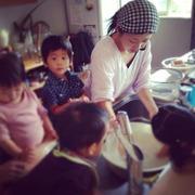 *ma~ma*こどもお料理教室