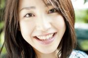 吉川友ちゃんを全力で応援するぞぉ〜こっしーのブログ