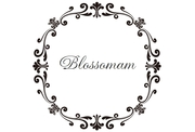 BLossomam 〔 ブロッサマム 〕さんのプロフィール