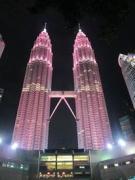 マレーシア留学ブログ