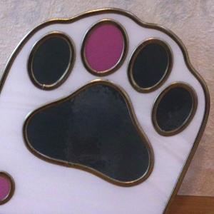 毎日がきらめく♪ クラフトバンド教室 Twinkle Cat 準備中 三重県 鈴鹿市