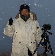 青写真〜和歌山のカメラマン・しんちゃんのブログ